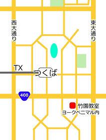 img_map_takezono.jpg
