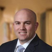 Jerry-Schnaus-Orange-County-Tax-Attorney