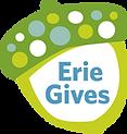 eriegives-logo-df45cd650650f2b3fdbf95b23