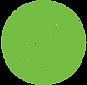 KiwiAuto-Logo_ICON-green.png