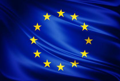 Interreg Europe Programme