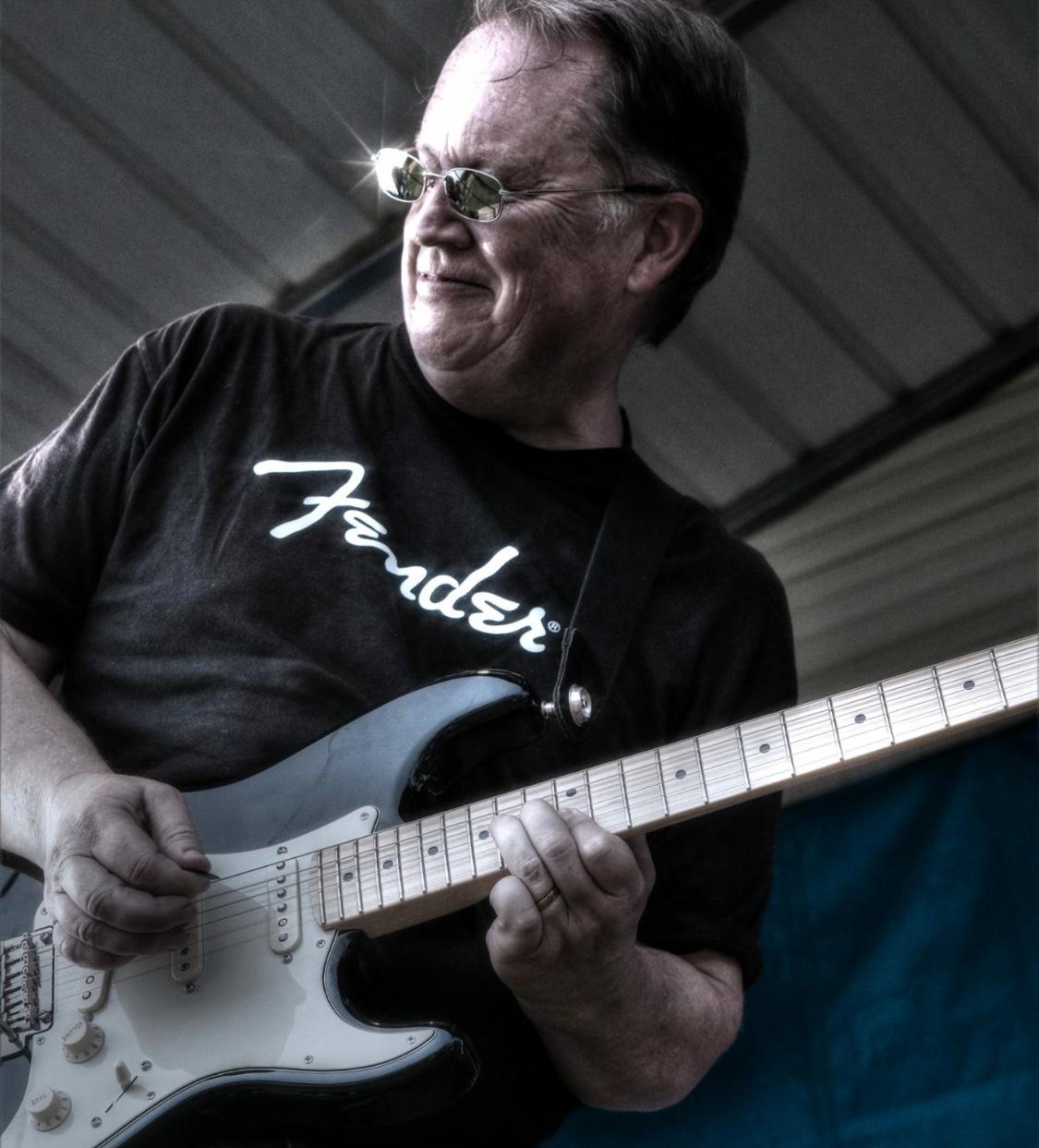 Doug Walton