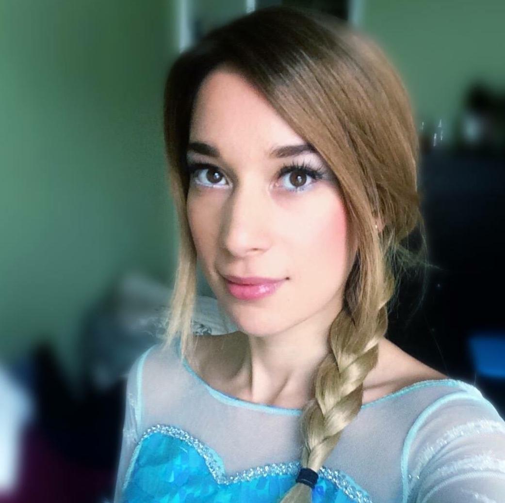 Emanuella Bellezza