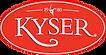 kyser-logo.png