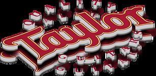 taylor3d-logo.png