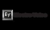 Electro-Voice-Logo.png