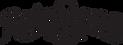 RainSong_logo.png