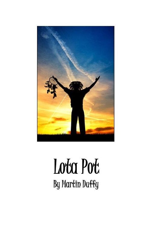 Lota Pot Routines - DOWNLOAD