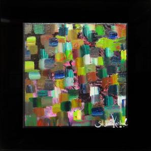 Collection Conscience - Flou art 2