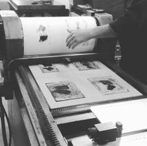 Musée de l'imprimerie de Nantes