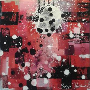 Collection Conscience - Le petit rosé