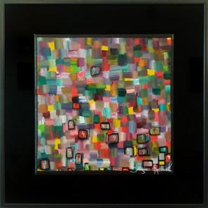 Collection Conscience - Flou art 3