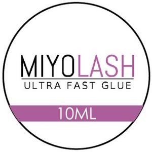 lash glue best