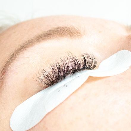 Lash Supplier In Canada | Eyelash Extension Supplies | Canada | Miyo