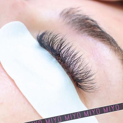 Volume Promotion On Now | Eyelash Extension Supplies | Canada | Miyo