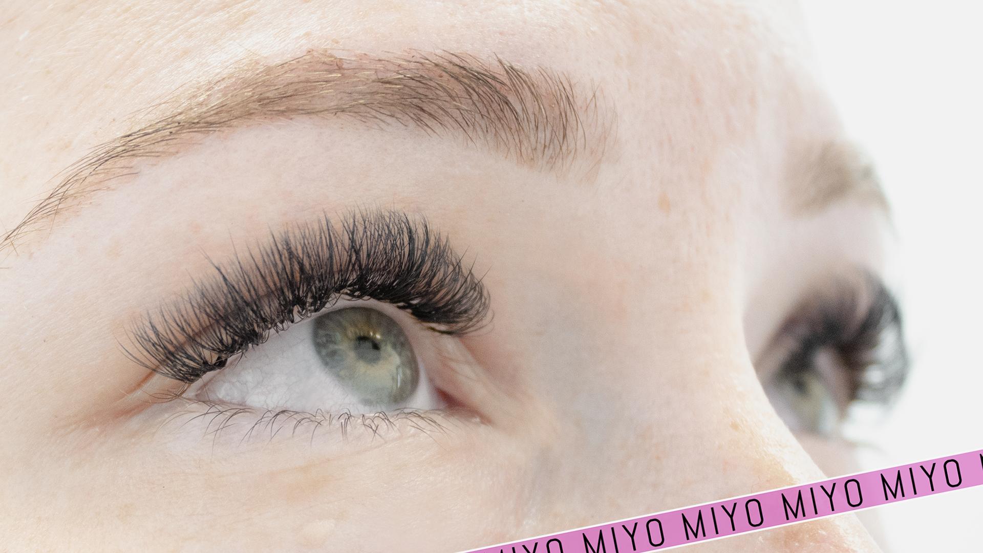 7b08be6c306 Gallery of Our Work   Brantford   Miyo Beauty Bar