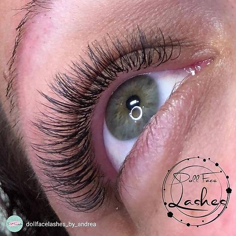 Featured Brand Ambassador | Eyelash Extension Supplies | Canada