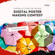 Poster making contest.png