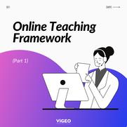 Online Teaching Framework.png