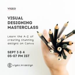 Visual Designing Workshop.png