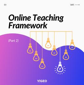 Online Teaching Framework part 2.png