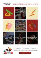 Online Teach 2021.png