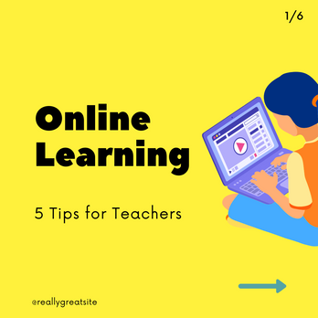 Online Learning Carousel Instagram Post.png