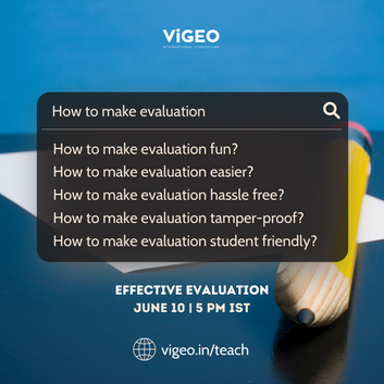 How to make evaluation.png