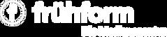 GP02843_frühform_logo_neg.png