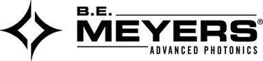 be-meyers-logo.png