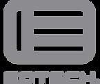 eotech_gs_logo_1484235069__13916.png