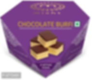 1561369410086_CHOCOLATE_BURFI-2-origin80