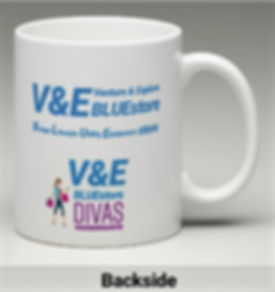 Backside of Mug.jpg