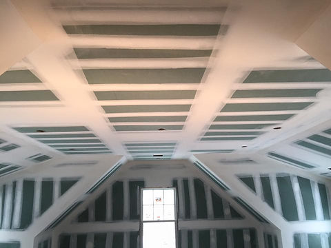 Corelli Drywall Inc. Long Island NY, New York Drywall, Drywall Long Island, Hamptons Drywall