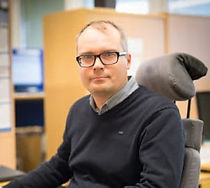 Jussi Talasvirta.jpg