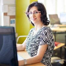 Leila Farahani.jpg