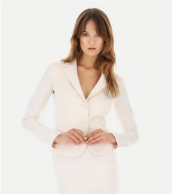 Blaser Imperial Fashion Vicitm Shop