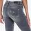 Thumbnail: Jeans le temps des cerises Power scot grey