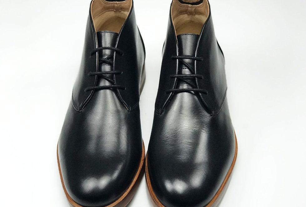 Boot Hudson Black