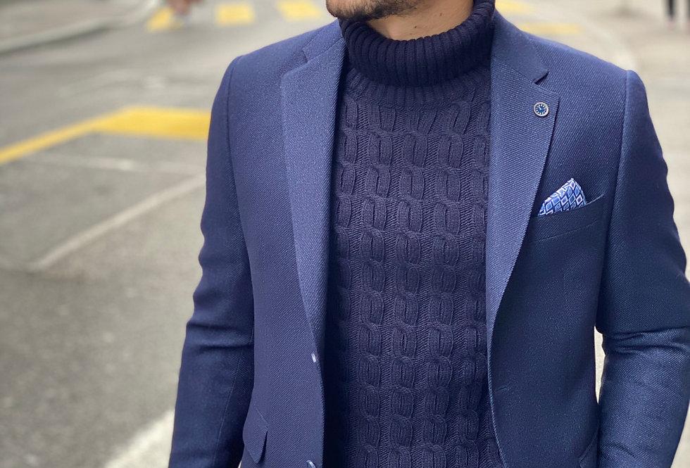 Blaser FV Bleu