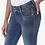 Thumbnail: Jeans le temps des cerises Ultra pulp taille haute