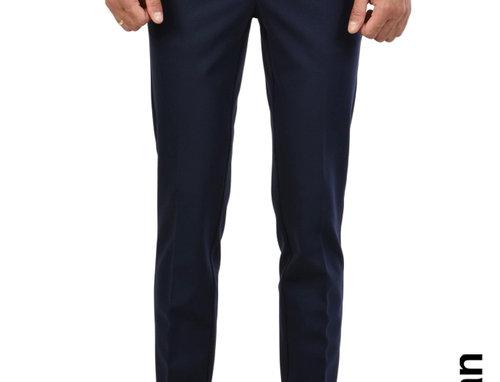 Pantalon stretch XAGON Blue