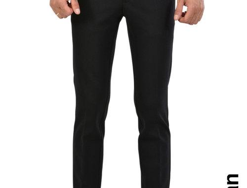 Pantalon stretch XAGON Black