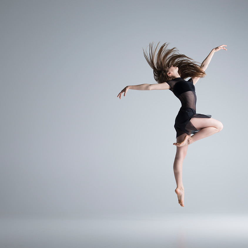 11+Dance - Πρόληψη Τραυματισμών στον Χορό - Σεμινάριο