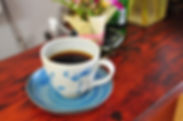 numart cafe