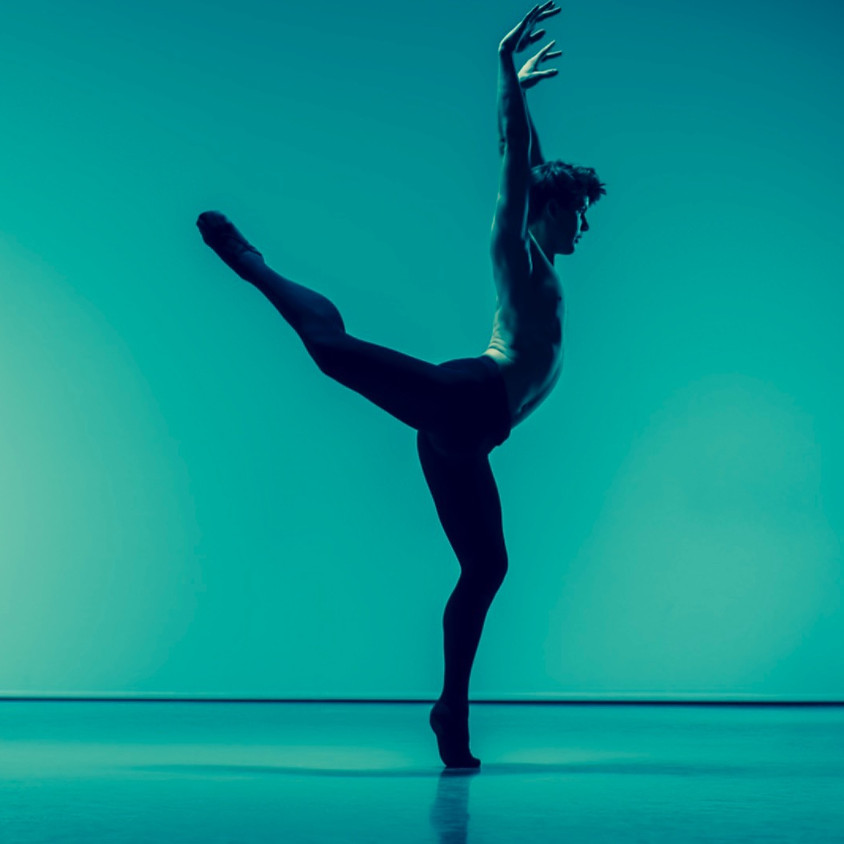 Training Specificity in Dance