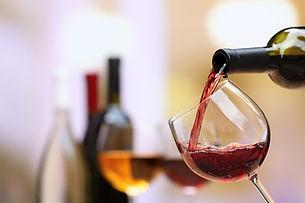 numart wine