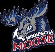 mn moose logo.png