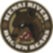 Kenai_River_Brown_Bears_logo.png