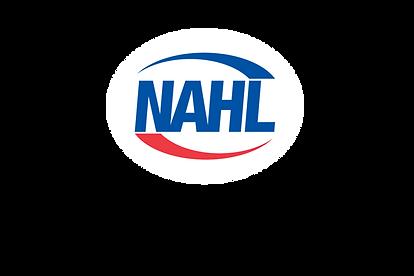 NAHL-Logo.png
